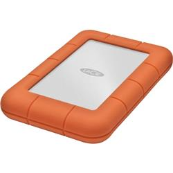 LaCie 301558 Rugged Mini 1TB USB 3.0 Ref 301558