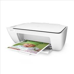 Hewlett Packard (HP) DeskJet 2130 Multifunction Inkjet Printer Ref F5S40B#BEV