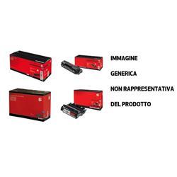 Compatibile 5 Star per HP CC531A Toner ciano