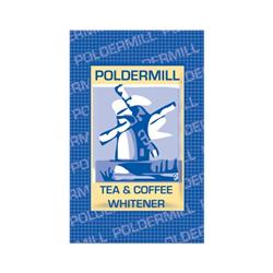 Tea and Coffee Whiteners Bx1000 (Pack 1000)