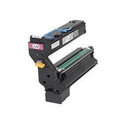 QMS MC5440 HC Magenta Toner 1710604-007
