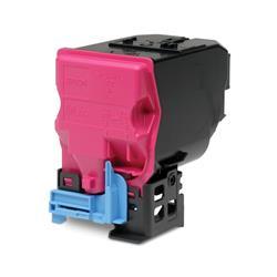Epson AL-C300 Magenta Toner
