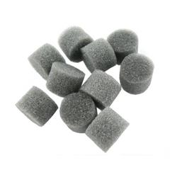 Philips Replacement Ear Sponges Ref 53264036