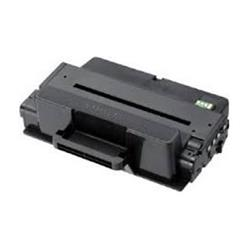 Ricoh Waste Toner Cartridge (17,000 Page Yield) for Ricoh SP C730DN Printers