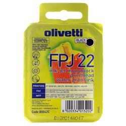 Olivetti FPJ22 Printhead (Black)
