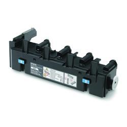 Epson AcuLaser C3900D Waste Toner Bottle pp Ref C13S050595