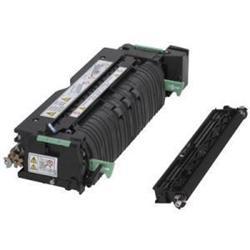 Ricoh Fusing Unit for Aficio AP3800C Printers