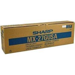 Sharp MX27GUSA Drum Unit