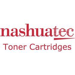 Nashuatec DT338 (Yellow) Toner Cartridge for Ricoh Aficio 2228
