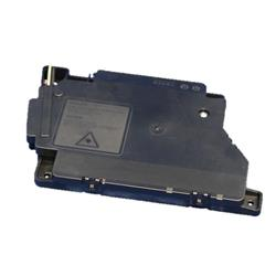 Brother Replacement Laser Unit for Brother HL-6180DW Printer