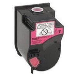 Konica Minolta TN-310M Magenta Toner Cartridge for Bizhub C350