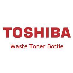 Toshiba Waste Toner Bottle for E STUDIO 281C