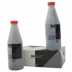 OCE B4 Toner Kit with 2 Bottles for 9300/9400 Large Format Printers (Black)