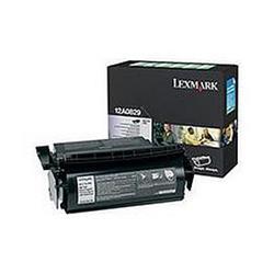 Lexmark Return Programme Special Labels Print Cartridge for Optra Se (23,000 pages)