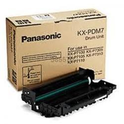 Panasonic KX-PDM7 Drum Unit (Yield 20,000 Pages) for KX-P7100