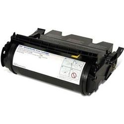 Dell Standard Capacity (Yield 3,000 Pages) Toner Cartridge