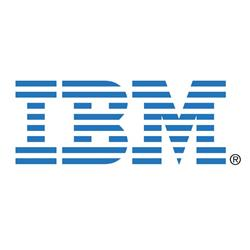 IBM Toner Bottles for InfoPrint 2190/2210/2235 Laser Toner Printers Black (4 Pack)