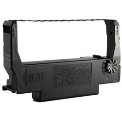 Epson ERC38B Fabric Ribbon Cartridge Black Ref C43S015374