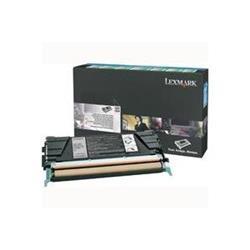 Lexmark Transfer Belt Maintenance Kit for Lexmark C52x