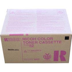 Ricoh Type R2 Toner (Magenta) for 3228c/3235c/3245c