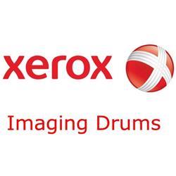 Xerox Black Toner/Drum Cartridge for FaxCentre F110