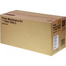 Ricoh 7200/7300C Maintenance Kit 402311