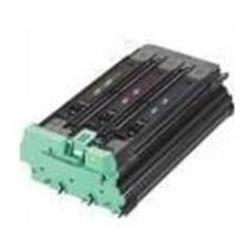 Ricoh SPC430 Black Photo Conductor Unit 50K Prints