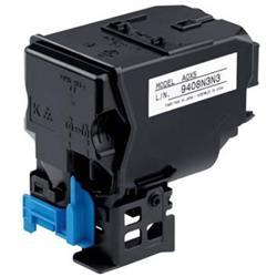 Konica Minolta TNP22K Toner (Black) for Develop Ineo +35