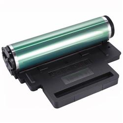Dell Imaging Drum (Yield 24,000 Pages) for Dell 1235cn Mono Laser Printers