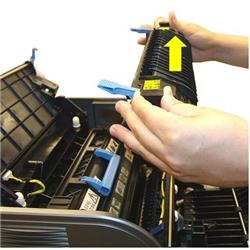 Dell Fuser Unit for 7130cdn Laser Printer