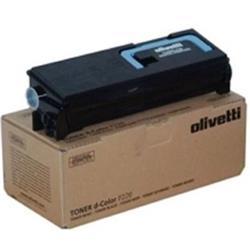 Olivetti Toner Cartridge for Olivetti d-Color P226 Printer