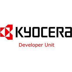 Kyocera DV-130 Black Developer Unit for FS-1350DN