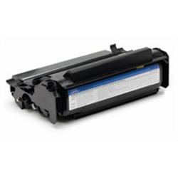 IBM Return Program High Yield Toner Cartridge