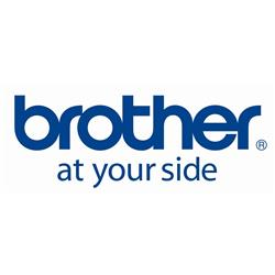 Brother LY0452001 Front Cover for Brother HL-4150 Printers
