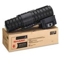 Sharp Black Toner for AR-M550/MX-M620/MX-M700