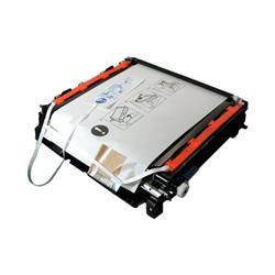 Dell Transfer Belt for 3130 Colour Laser Printers