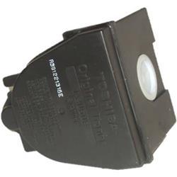 Toshiba T-2060E Black Copier Toner