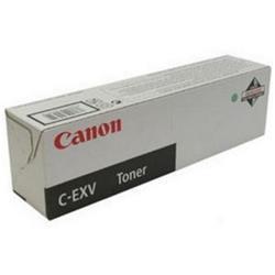 Canon C-EXV 28 (Yellow) Toner Cartridge for IRC 5045/5051