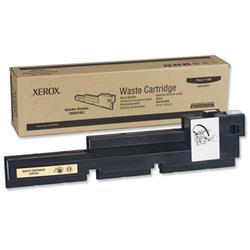 Xerox Waste Toner Cartridge for Phaser 7400 Series Ref 106R01081