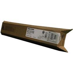 Ricoh Black Toner Cartridge (Yield 21,000 Pages) for Ricoh SPC430, SPC431 Printers