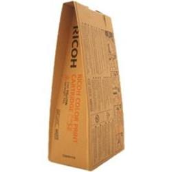 Ricoh Type S2 Yellow Toner Cartridge Aficio 3260C/5560C