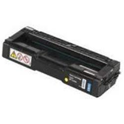 Ricoh Black Drum Unit for Aficio AP3800C Printers
