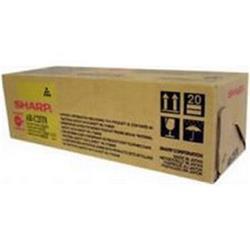 Sharp AR-C25T8 Yellow Toner for ARC150