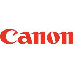 Canon PFI-107Y Yellow Ink Tank 130ml