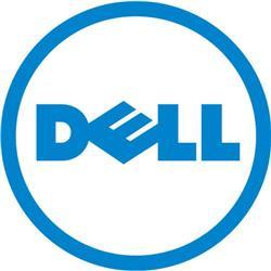 Dell High Capacity Cyan Toner Cartridge for Dell 5130cdn Printer