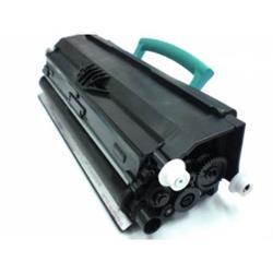 IBM High Yield Return Program Toner Cartridge for InfoPrint 1622 Express (Yield 11,000)