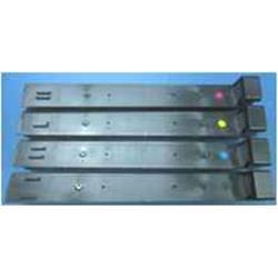 Alpa-Cartridge Remanufactured HP Black Toner CF300A also for 827A