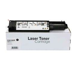 ALPA-CArtridge Remanufactured Dell 3010CN Black Toner 593-10154