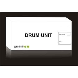 ALPA-CArtridge Remanufactured OKI C5850 Magenta Drum Unit 43870022