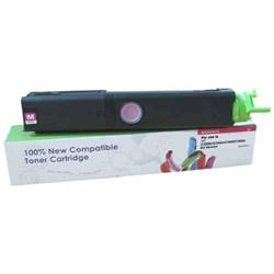 ALPA-CArtridge Remanufactured OKI C3300 Magenta Toner 43459406